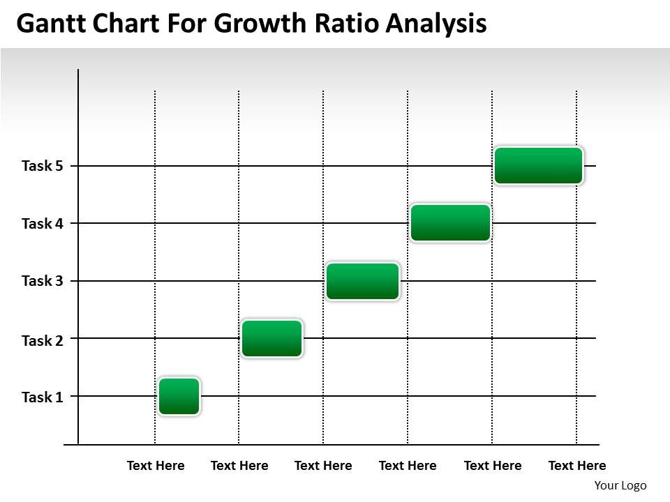 Technology Management Image: Top Management Consulting Business Ratio Analysis