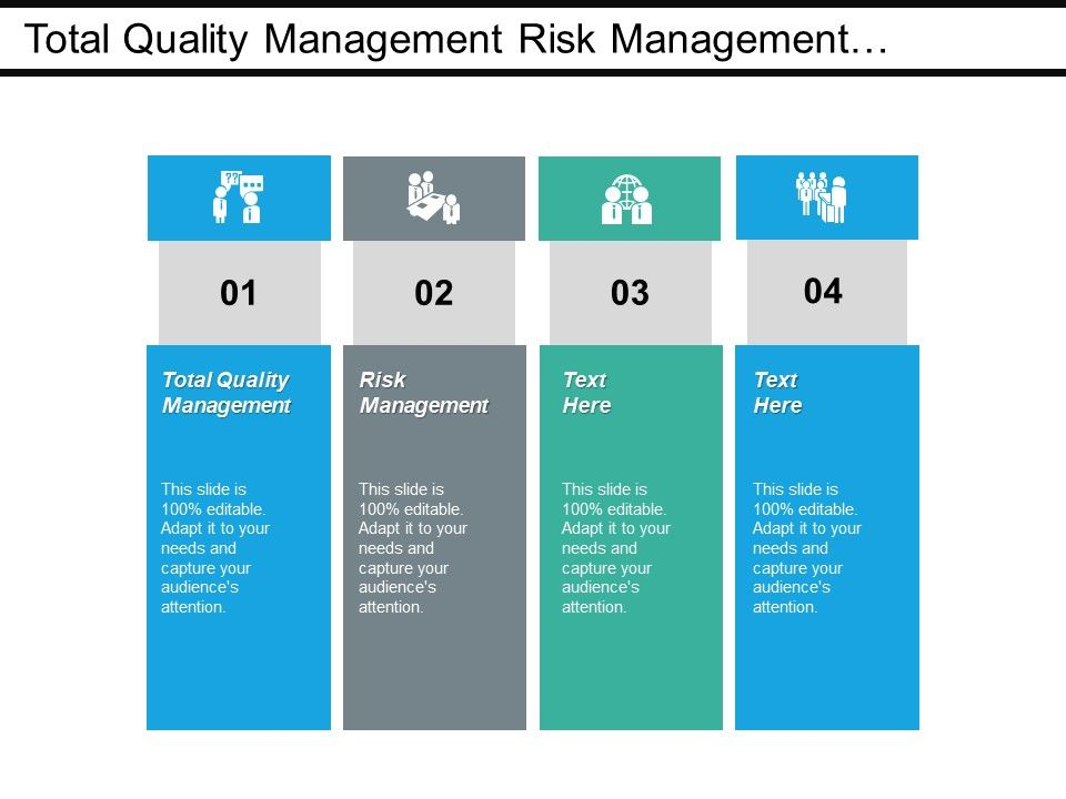 total_quality_management_risk_management_perpetual_inventory_control_cpb_Slide01