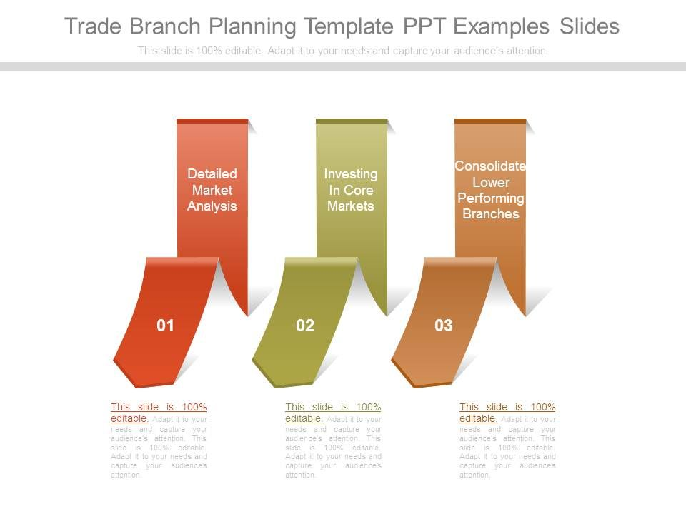 41923426 Style Layered Horizontal 3 Piece Powerpoint Presentation
