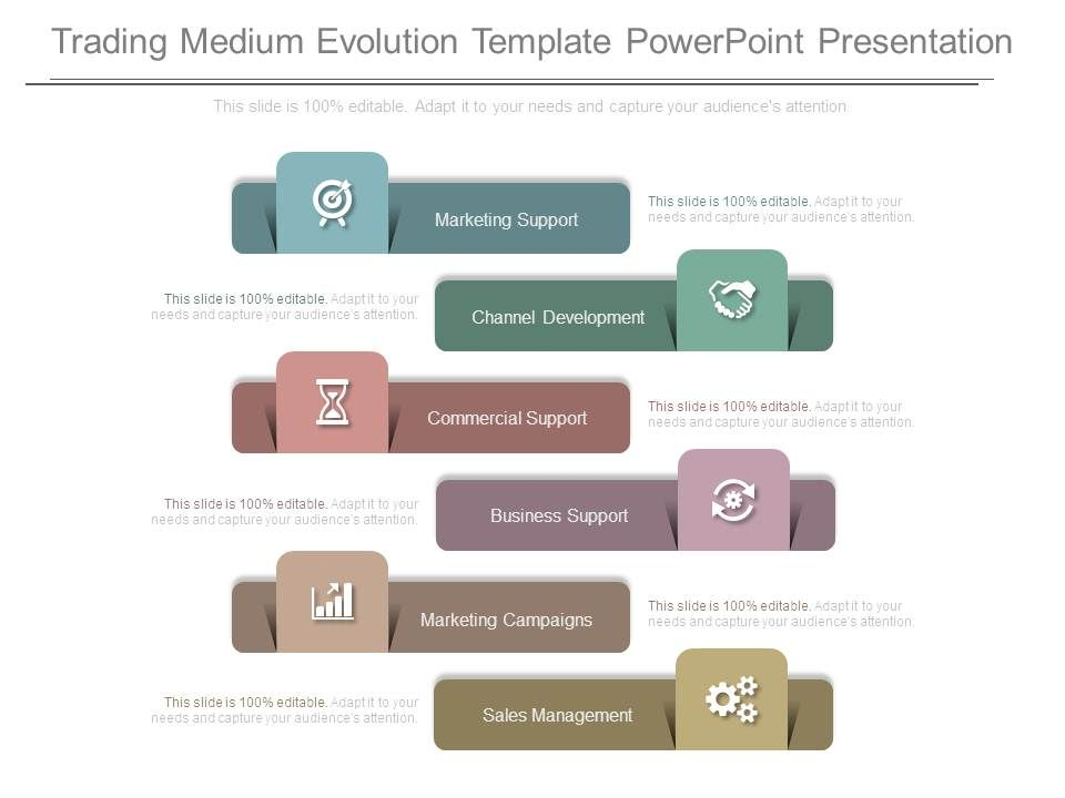 Trading medium evolution template powerpoint presentation tradingmediumevolutiontemplatepowerpointpresentationslide01 tradingmediumevolutiontemplatepowerpointpresentationslide02 toneelgroepblik Image collections