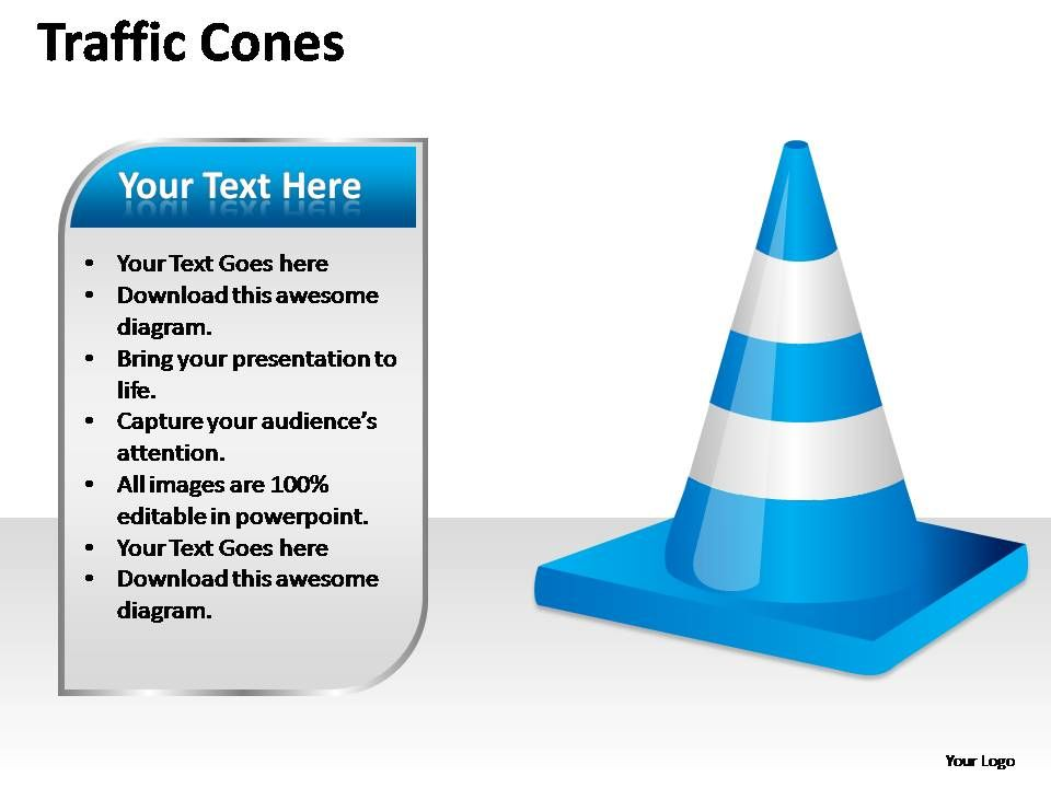 how to get free traffic to any website fast