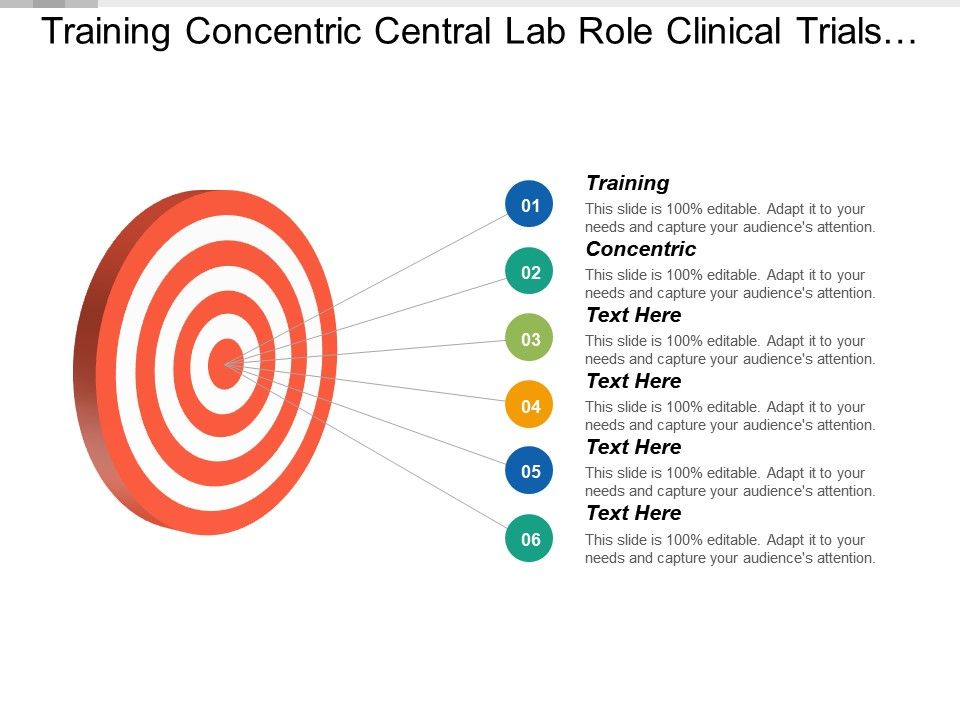 training_concentric_central_lab_role_clinical_trials_infrastructure_support_cpb_Slide01