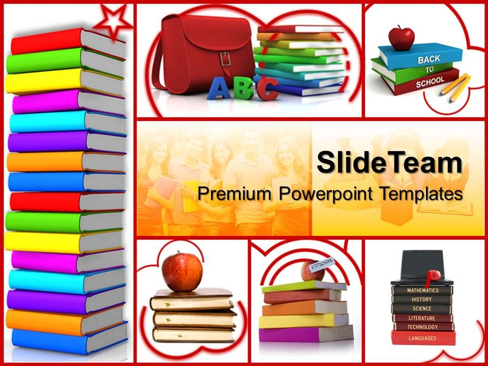 Training powerpoint templates colored books education ppt theme trainingpowerpointtemplatescoloredbookseducationpptthemeslide01 trainingpowerpointtemplatescoloredbookseducationpptthemeslide02 toneelgroepblik Choice Image