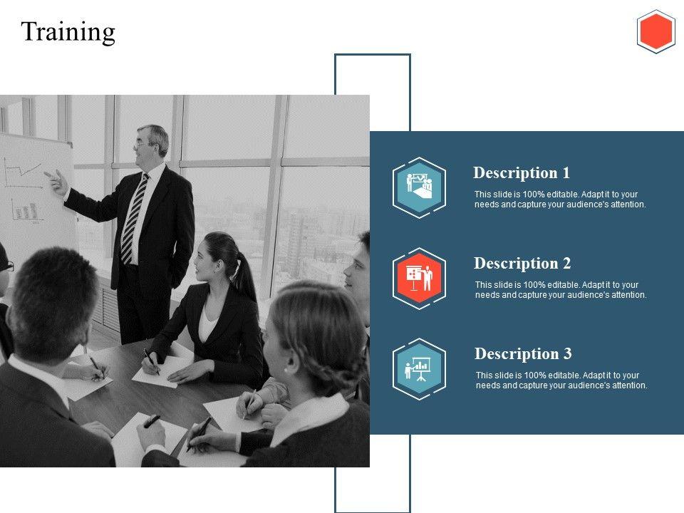 training_ppt_images_Slide01