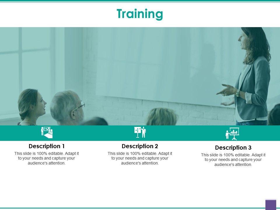 training_ppt_slides_download_Slide01
