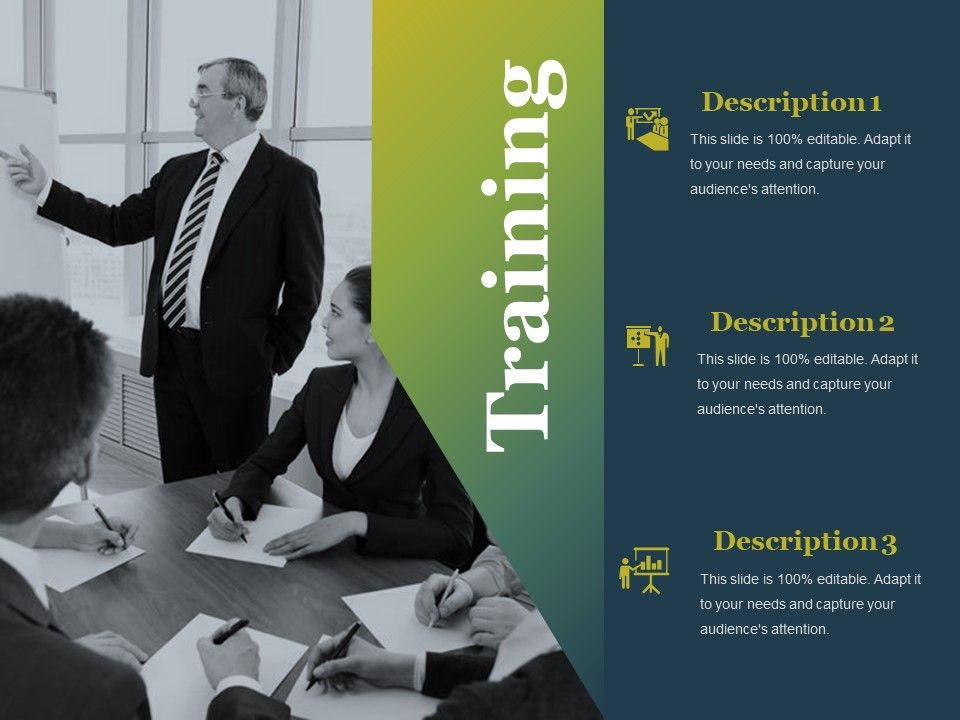 training_ppt_styles_smartart_Slide01