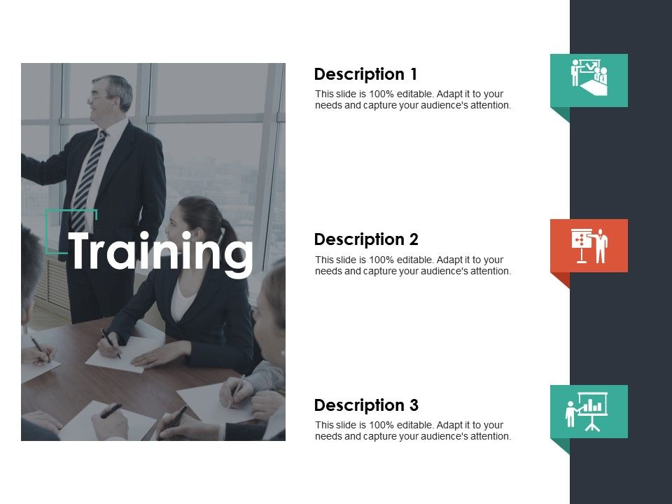 training_ppt_summary_introduction_Slide01