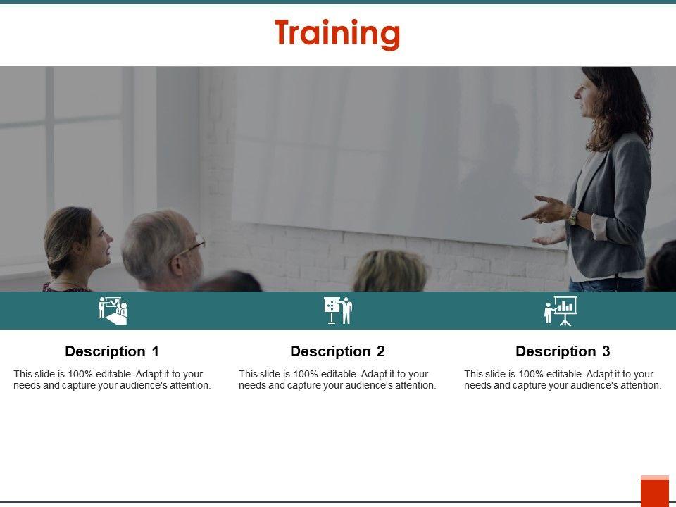 training_presentation_design_Slide01