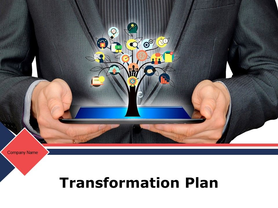 transformation_plan_powerpoint_presentation_slides_Slide01