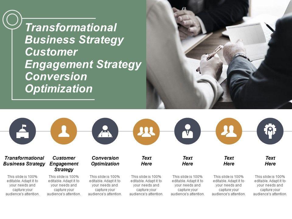 transformational_business_strategy_customer_engagement_strategy_conversion_optimization_cpb_Slide01
