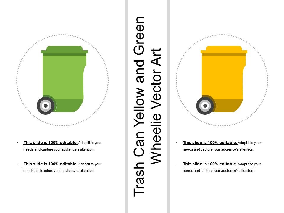 Trash can yellow and green wheelie vector art powerpoint trashcanyellowandgreenwheelievectorartslide01 trashcanyellowandgreenwheelievectorartslide02 toneelgroepblik Image collections