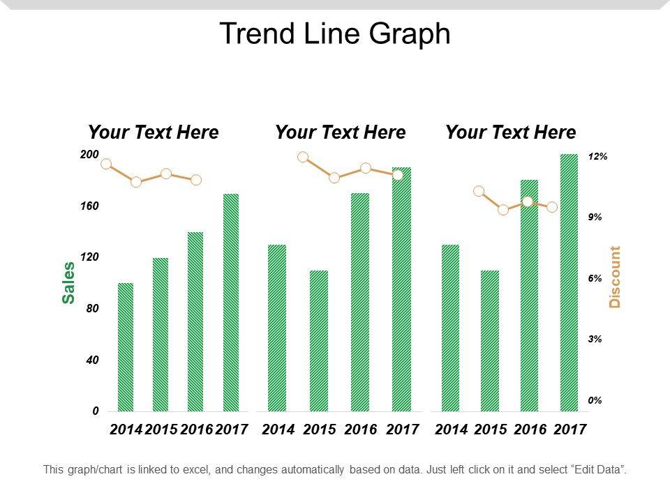 trend_line_graph_powerpoint_ideas_Slide01