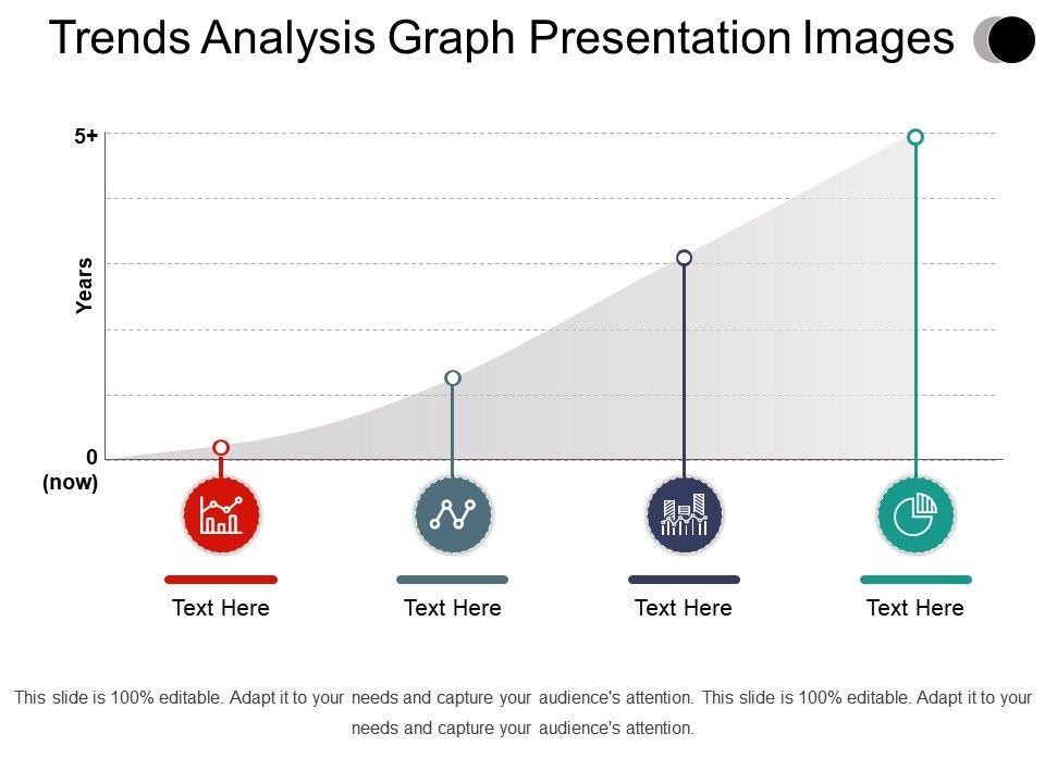 trends_analysis_graph_presentation_images_Slide01