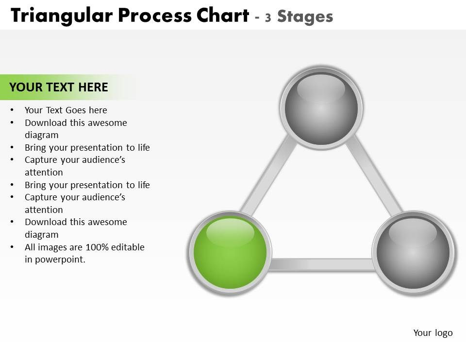 triangular_process_chart_3_stages_powerpoint_diagrams_presentation_slides_graphics_0912_Slide04