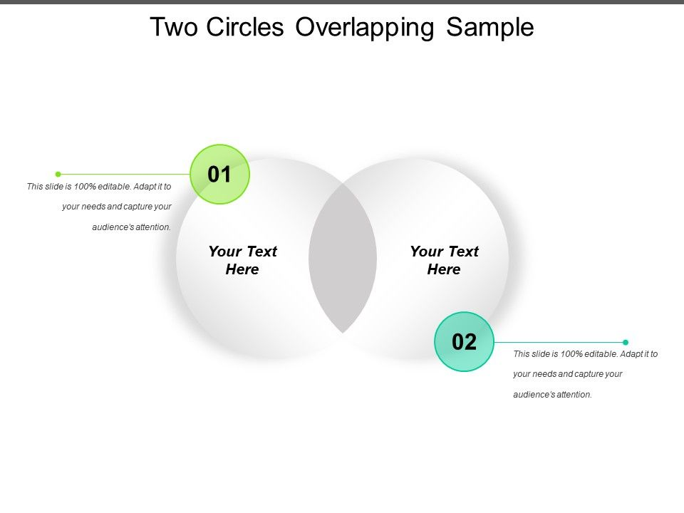 two_circles_overlapping_sample_Slide01