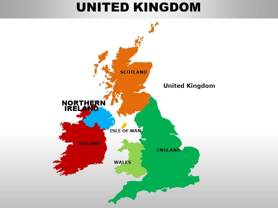 uk_northern_ireland_country_powerpoint_maps_Slide01
