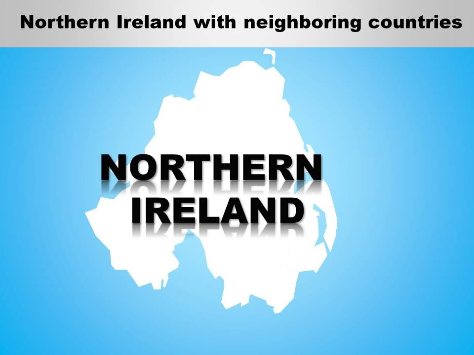 uk_northern_ireland_country_powerpoint_maps_Slide05