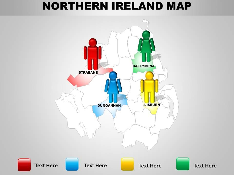uk_northern_ireland_country_powerpoint_maps_Slide15