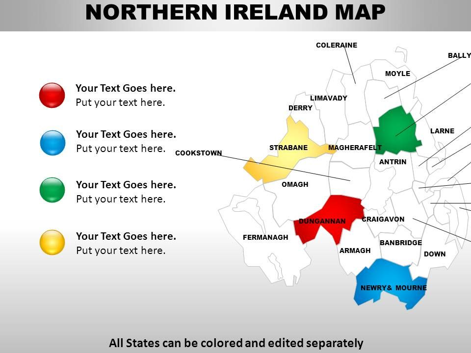 uk_northern_ireland_country_powerpoint_maps_Slide18
