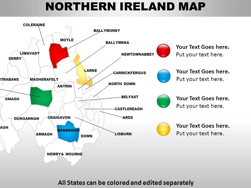 uk_northern_ireland_country_powerpoint_maps_Slide19