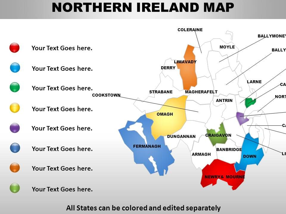 uk_northern_ireland_country_powerpoint_maps_Slide21