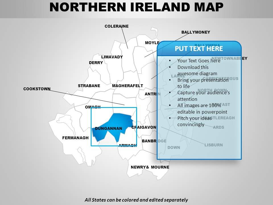 uk_northern_ireland_country_powerpoint_maps_Slide24