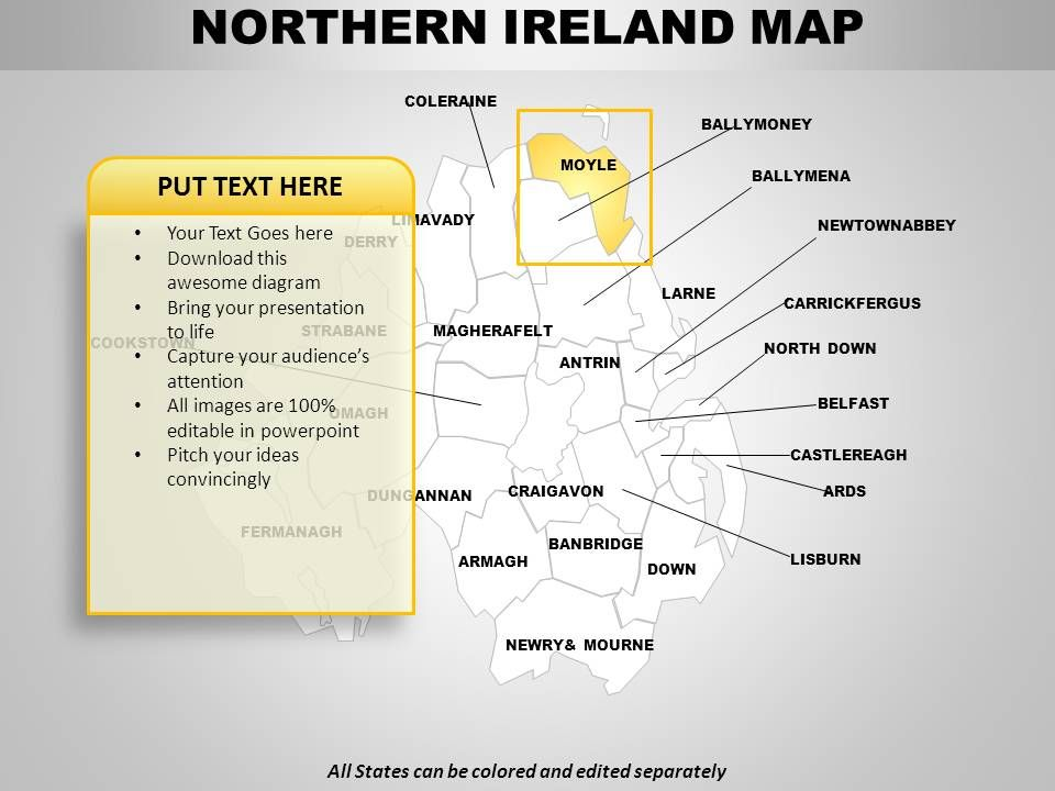 uk_northern_ireland_country_powerpoint_maps_Slide25