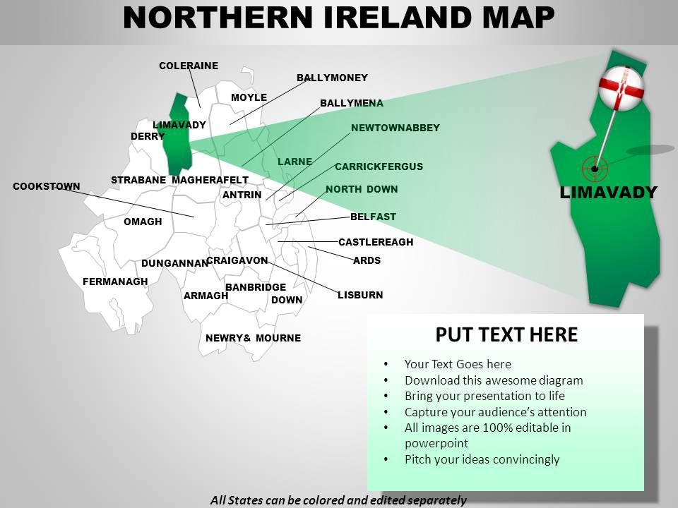 uk_northern_ireland_country_powerpoint_maps_Slide31