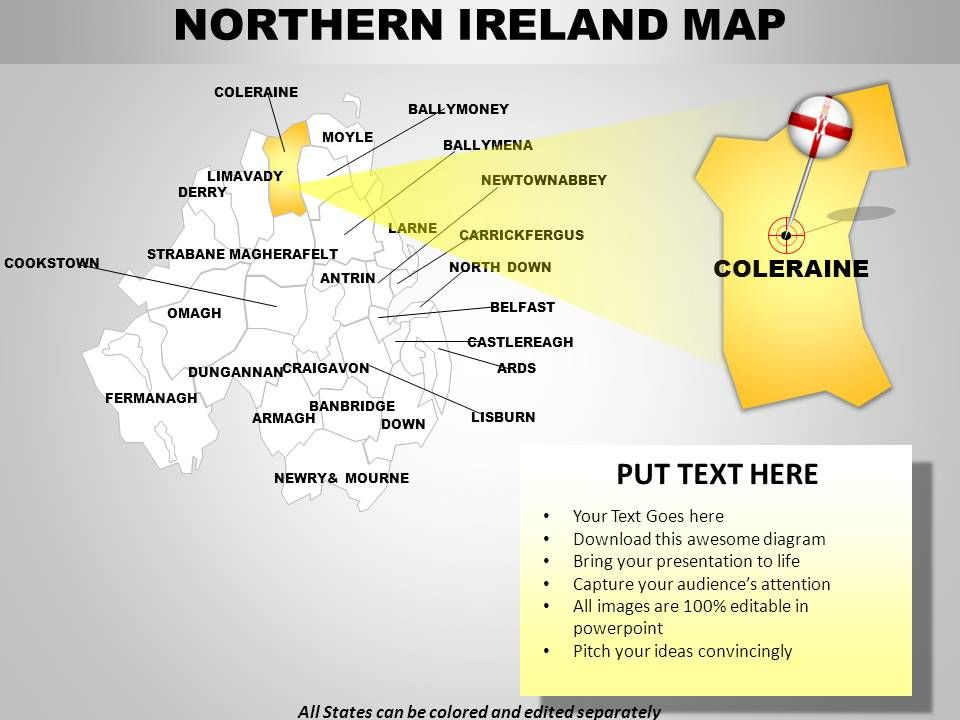uk_northern_ireland_country_powerpoint_maps_Slide34