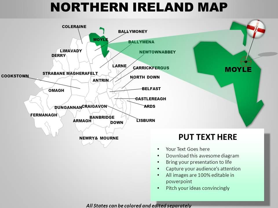 uk_northern_ireland_country_powerpoint_maps_Slide35