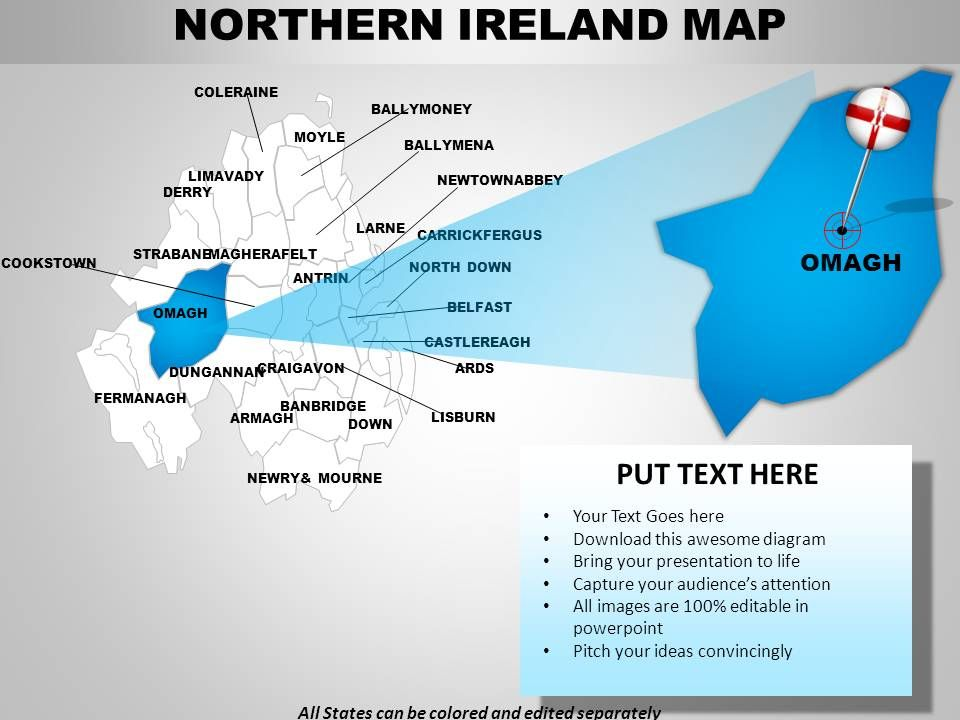 uk_northern_ireland_country_powerpoint_maps_Slide36