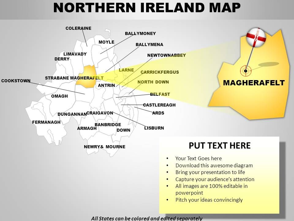 uk_northern_ireland_country_powerpoint_maps_Slide37