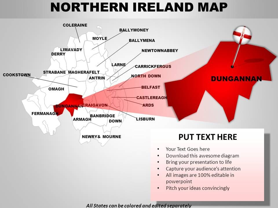 uk_northern_ireland_country_powerpoint_maps_Slide38