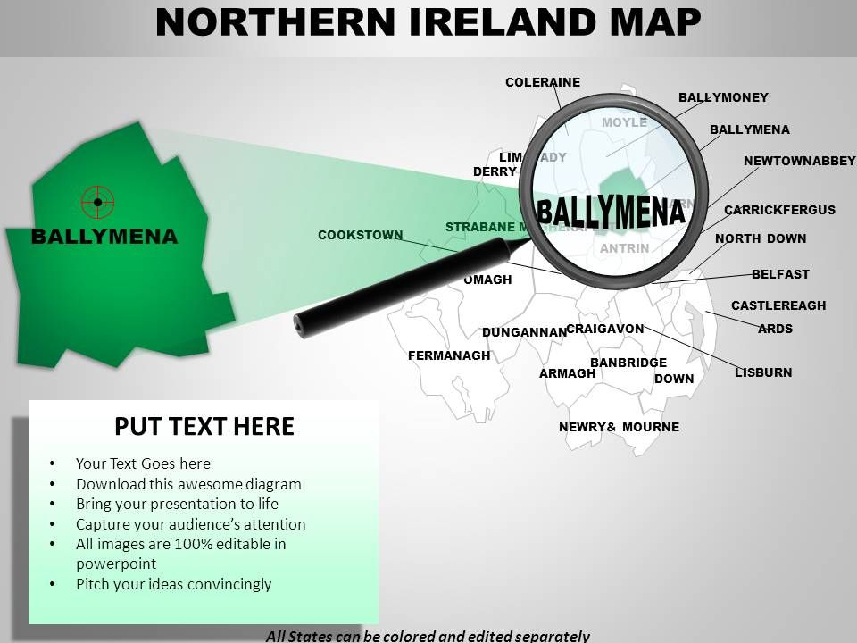 uk_northern_ireland_country_powerpoint_maps_Slide39