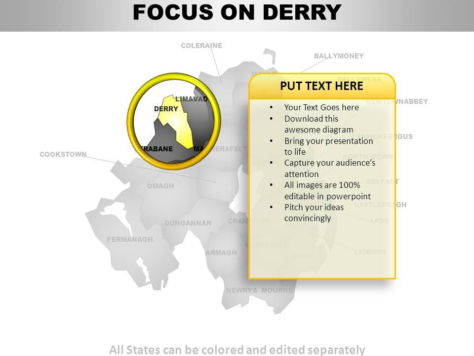 uk_northern_ireland_country_powerpoint_maps_Slide47