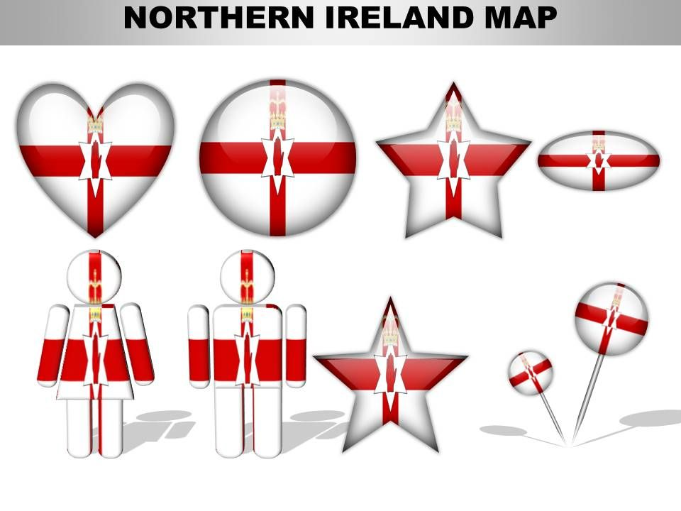 uk_northern_ireland_country_powerpoint_maps_Slide50