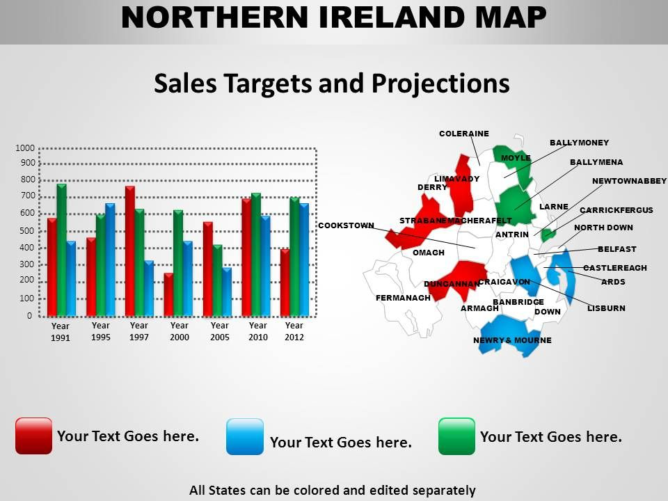 uk_northern_ireland_country_powerpoint_maps_Slide53