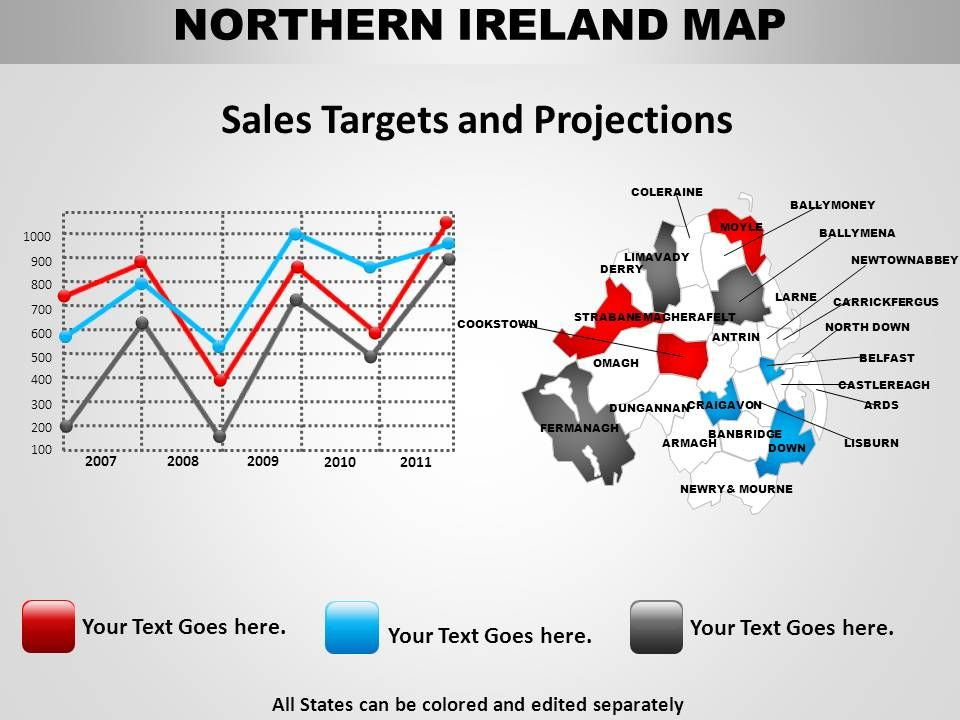 uk_northern_ireland_country_powerpoint_maps_Slide54