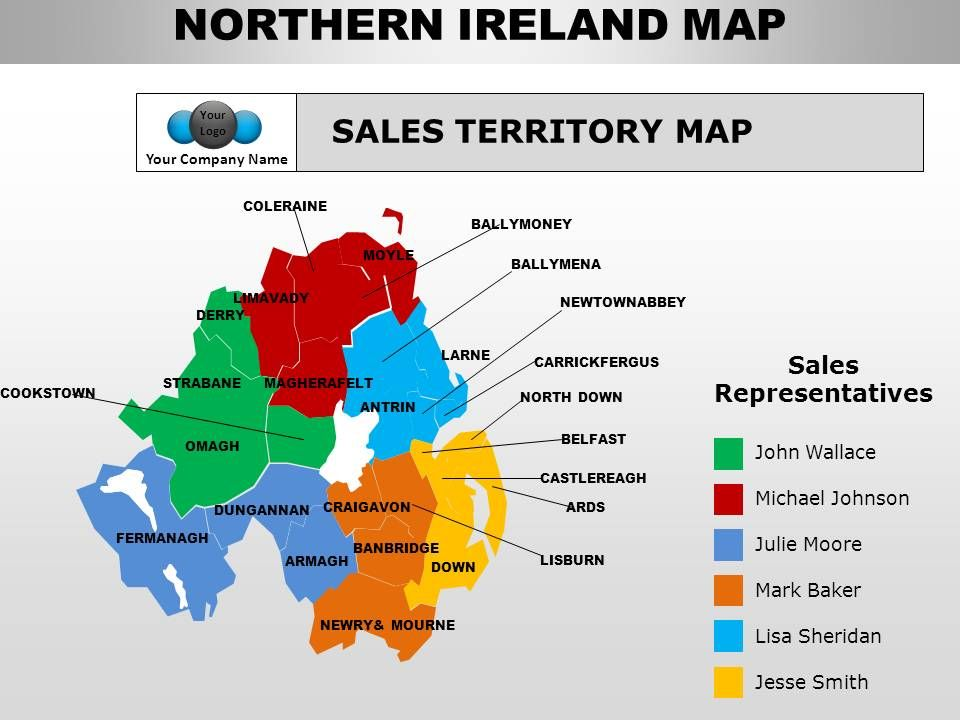 uk_northern_ireland_country_powerpoint_maps_Slide57