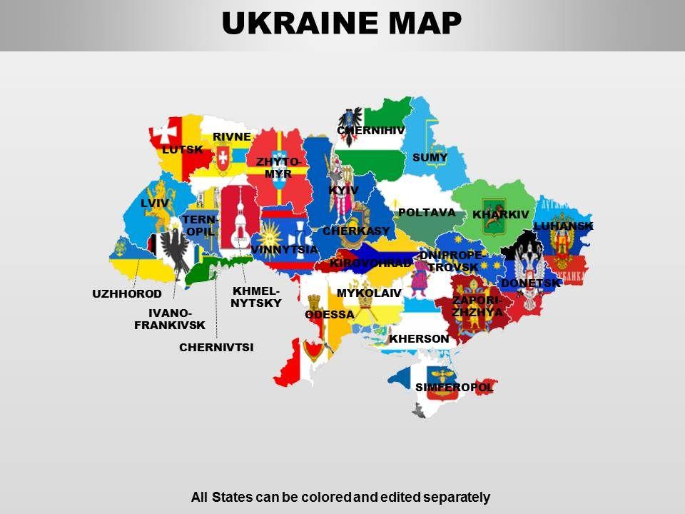 Ukraine powerpoint maps powerpoint presentation pictures ppt ukrainepowerpointmapsslide03 ukrainepowerpointmapsslide04 ukrainepowerpointmapsslide05 ukrainepowerpointmapsslide06 toneelgroepblik Image collections
