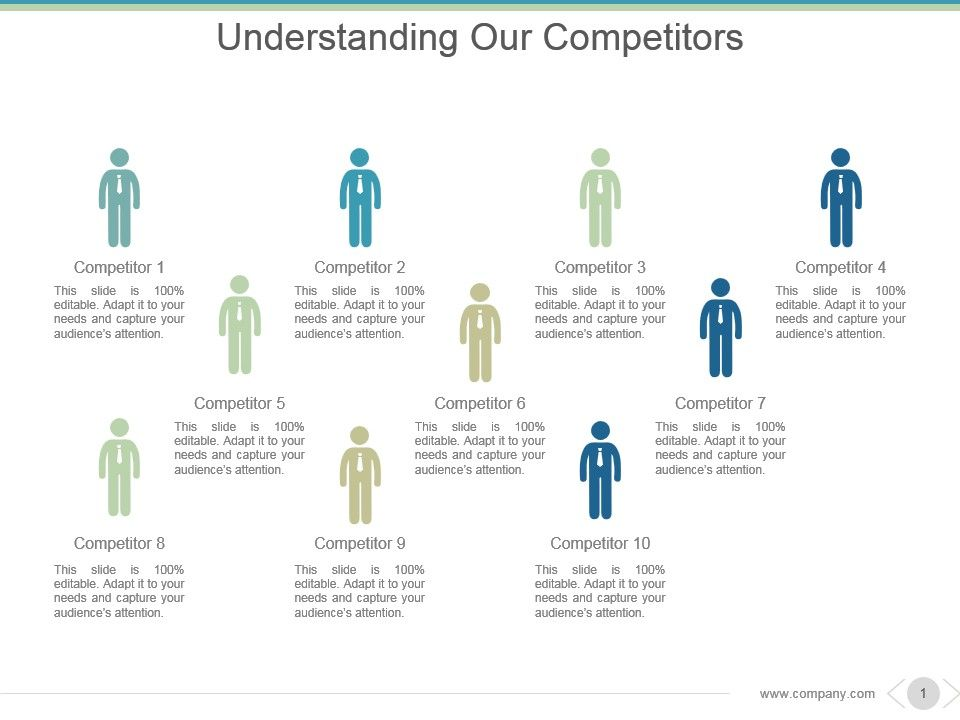 understanding_our_competitors_powerpoint_slide_templates_Slide01