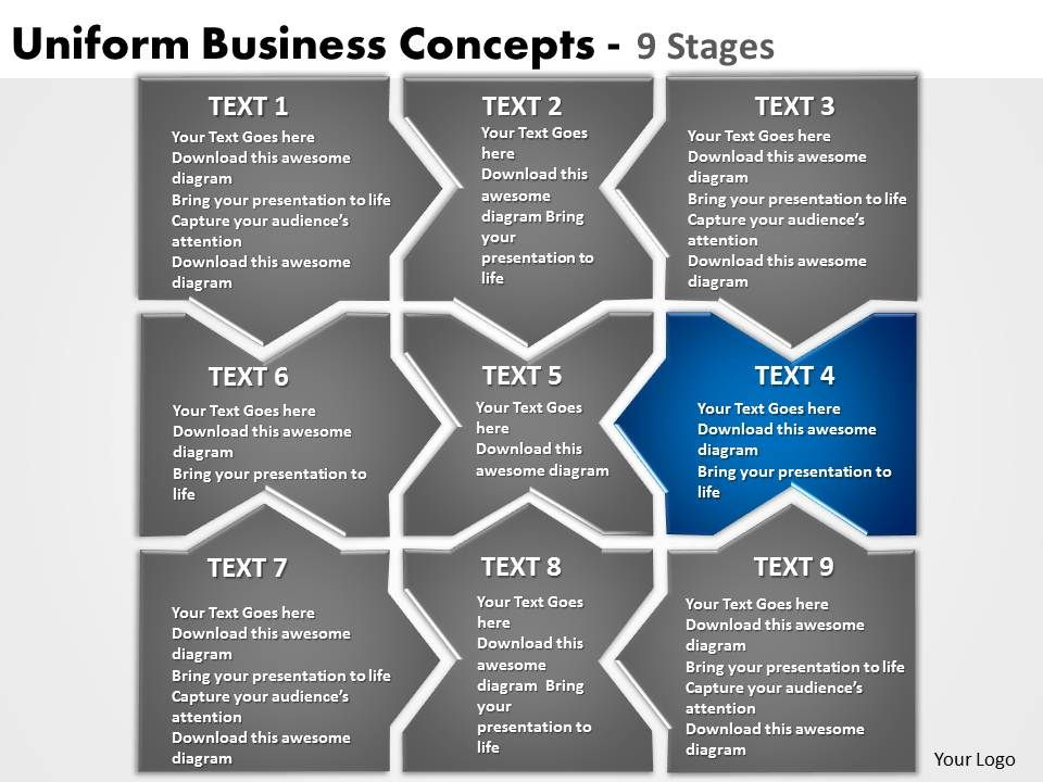 Uniform business concepts 9 stages powerpoint templates graphics uniformbusinessconcepts9stagespowerpointtemplatesgraphicsslides0712slide05 toneelgroepblik Gallery