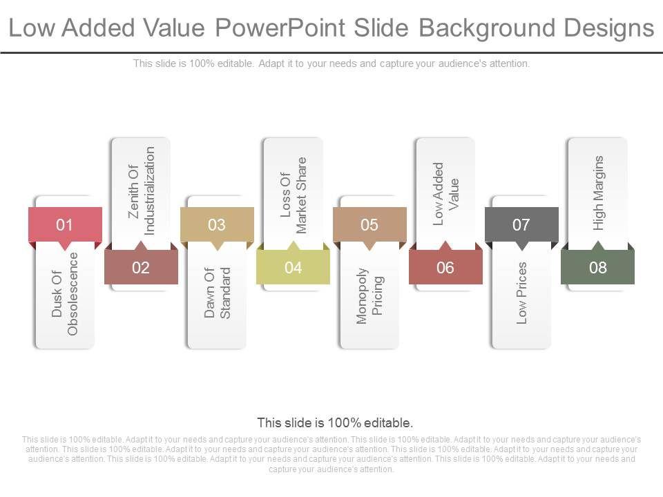 unique_low_added_value_powerpoint_slide_background_designs_Slide01