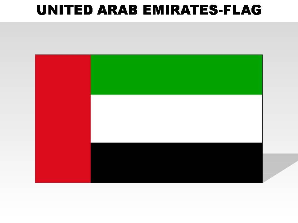 United arab emirates country powerpoint flags powerpoint templates unitedarabemiratescountrypowerpointflagsslide01 unitedarabemiratescountrypowerpointflagsslide02 toneelgroepblik Choice Image