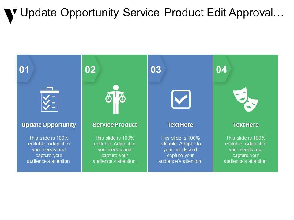 update_opportunity_service_product_edit_approval_flow_deploy_project_Slide01
