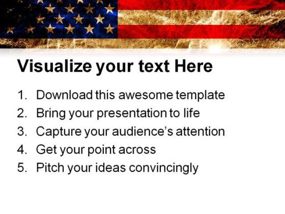 Us flag fireworkers americana powerpoint templates and powerpoint us flag fireworkers americana powerpoint templates and powerpoint backgrounds 0811 presentation themes and graphics slide03 toneelgroepblik Images