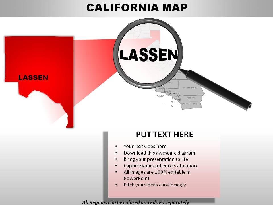 Usa California State Powerpoint Maps Slide20 Usa California State Powerpoint Maps Slide21 Usa California State Powerpoint Maps Slide22