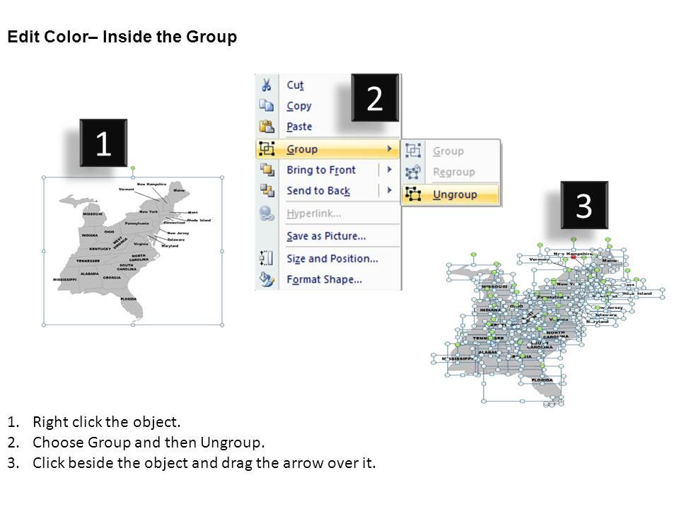 usa_eastern_region_country_powerpoint_maps_slide25 usa_eastern_region_country_powerpoint_maps_slide26 usa_eastern_region_country_powerpoint_maps_slide27
