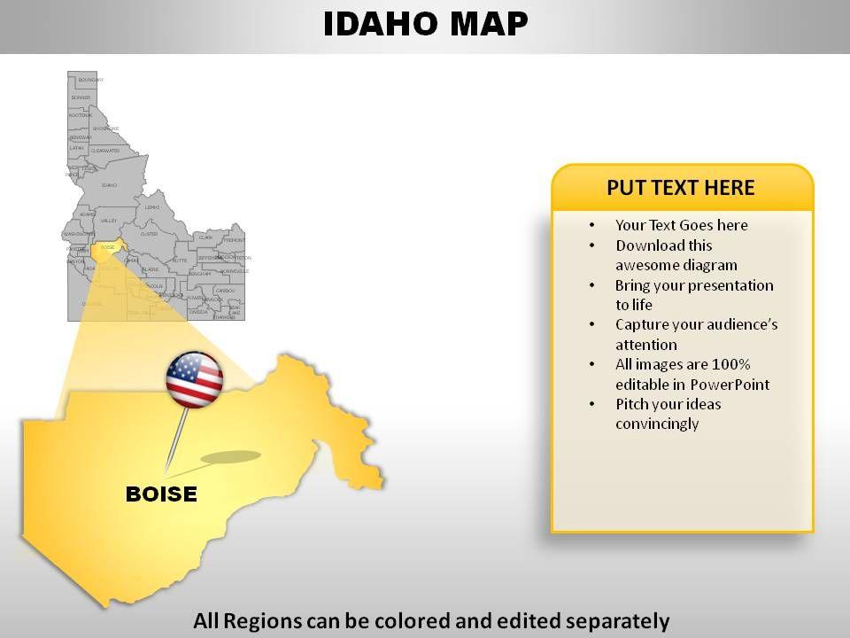 Idaho State Map Usa on mississippi map usa, wisconsin map usa, iowa map usa, oklahoma map usa, connecticut map usa, colorado map usa, new york on map of usa, tulsa map usa, oregon map usa, idaho downtown map usa, yale map usa, california map usa, houston map usa, virginia map usa, unlv map usa, cal poly map usa, ohio map usa, florida map usa, michigan map usa, minnesota map usa,