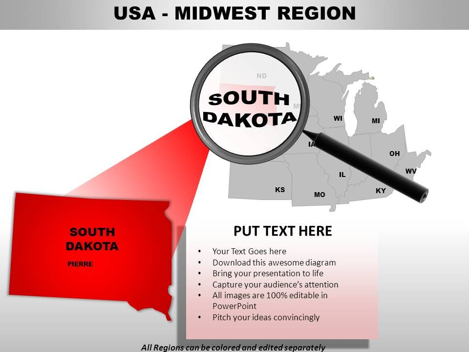 usa midwest region country powerpoint maps slide22 usa midwest region country powerpoint maps slide23 usa midwest region country powerpoint maps slide24